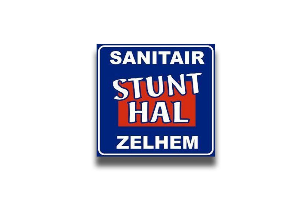 Historie Scheffer Badkamers